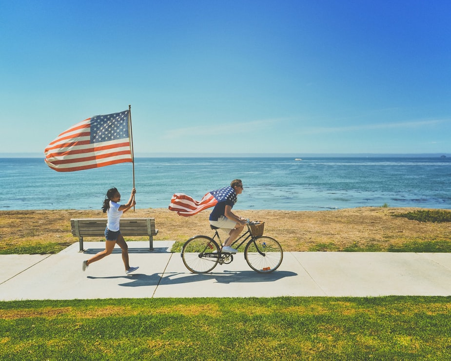 5 Tourist Destinations in America That You Must Visit At Least Once