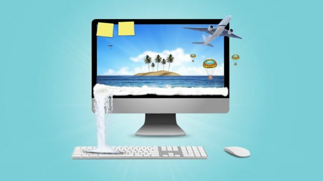 Top Airfare Search Sites with Cheap Flight